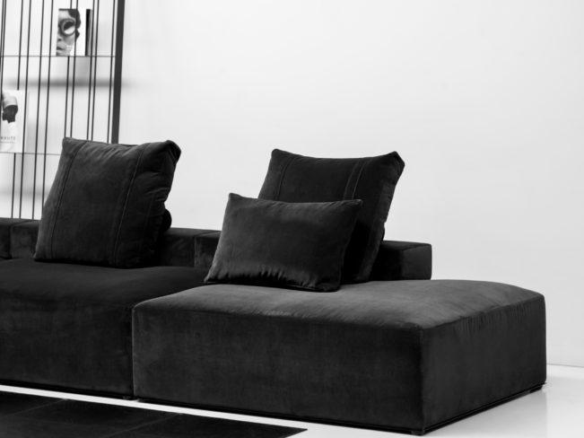 productshots_Furniture_G&J16